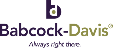 BabcockDavis_1