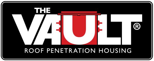 logo_hi_res VAULT